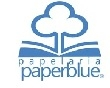 PAPERBLUE