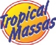 TROPICAL MASSAS