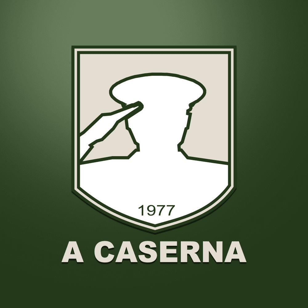 A Caserna