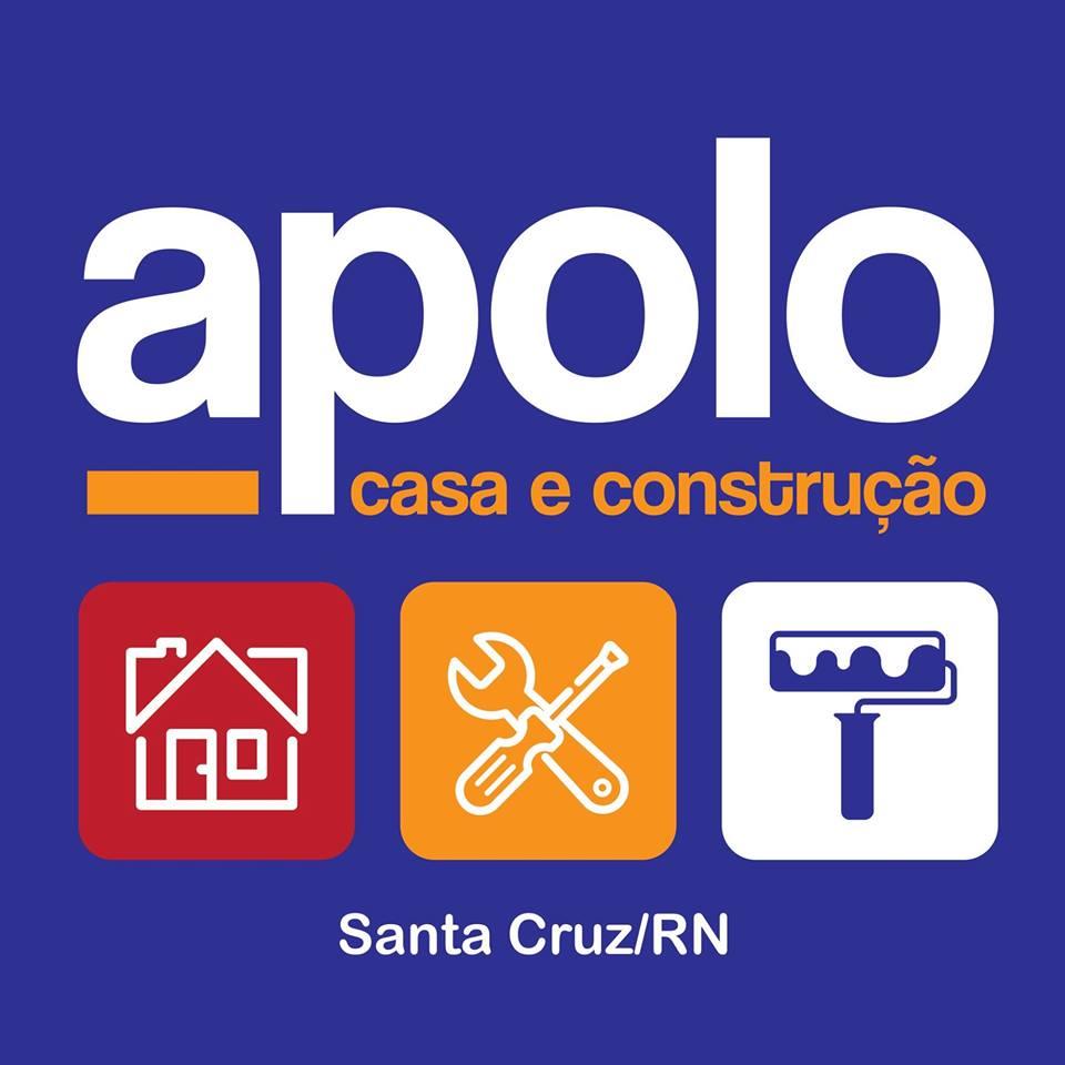 Apolo Casa e Construcao