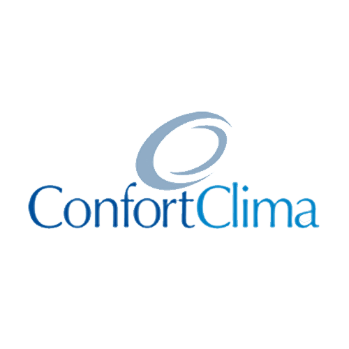 ConfortClima