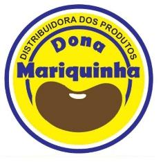 Dona Mariquinha