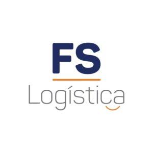 FS Logistica