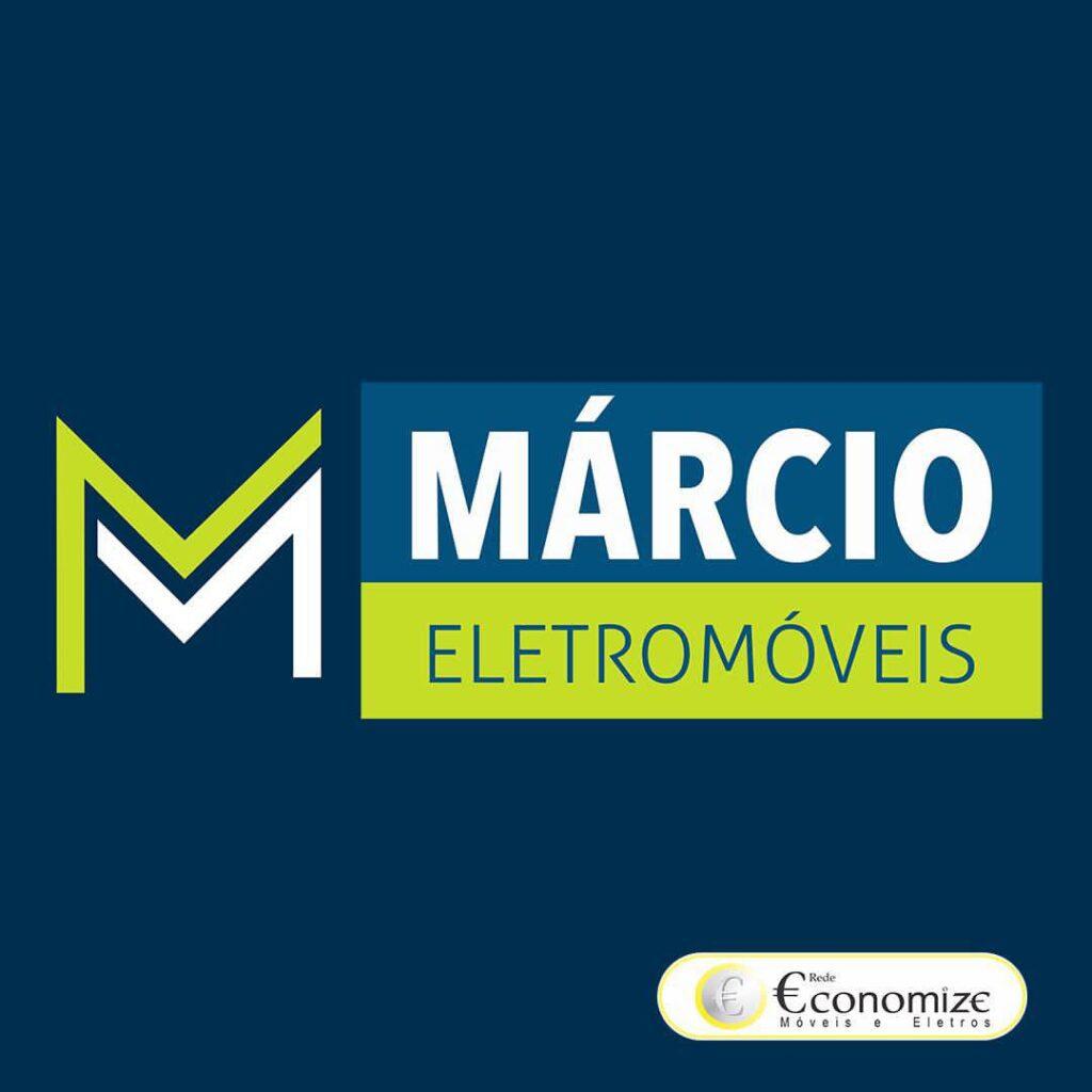 Marcio Eletromoveis