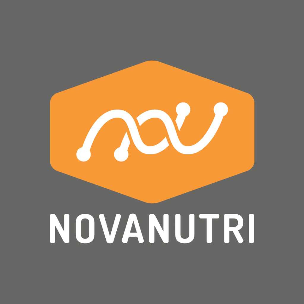 Nova Nutri