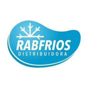 RabFrios
