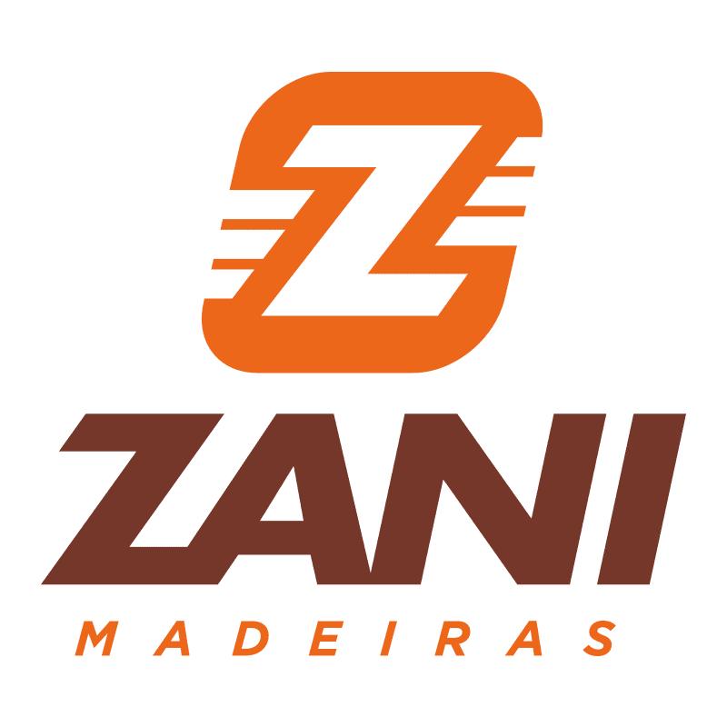 Zani Madeiras
